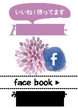 ままちっち face book